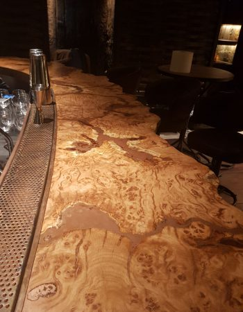craignarramore_hide_restaurant_bar