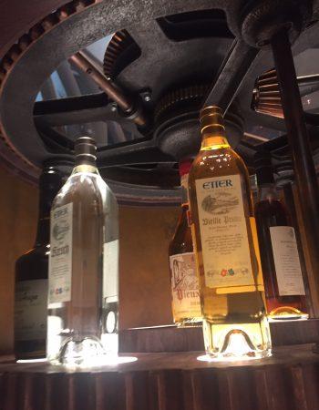 craignarramore_hide_restaurant_rummiger_drink