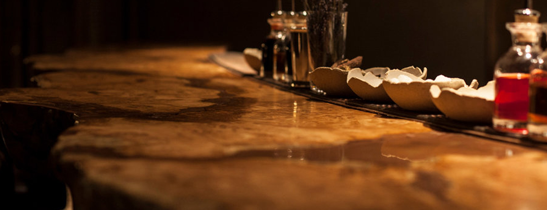 Hide-Restaurant-Interior-bar-Top-craignarramore
