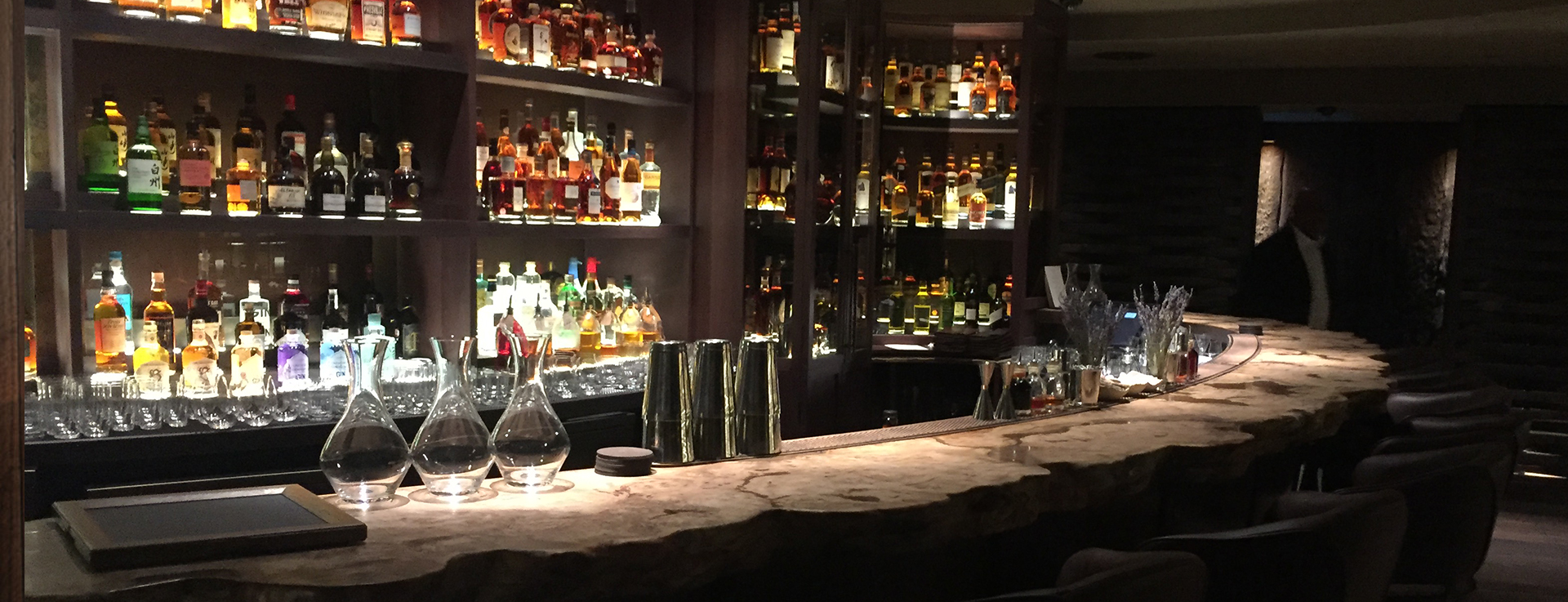 Hide-Restaurant-Interior-bar-craignarramore