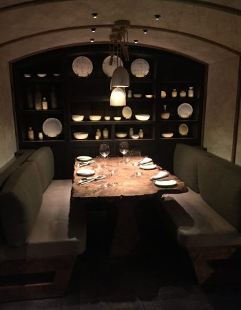 Hide-Restaurant-Interior-private-table-craignarramore
