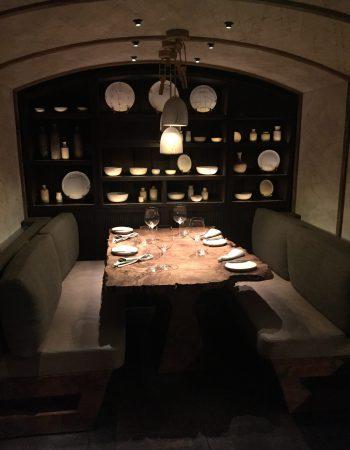 Hide-Restaurant-Interior-private-table-craignarramore