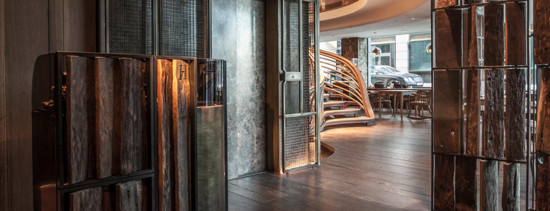 Hide-Restaurant-Interior-reception-screen-craignarramore copy